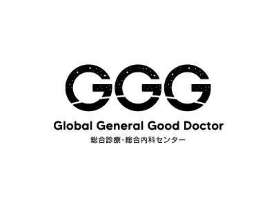 福井大学GGGセンターの紹介動画をUPしました!
