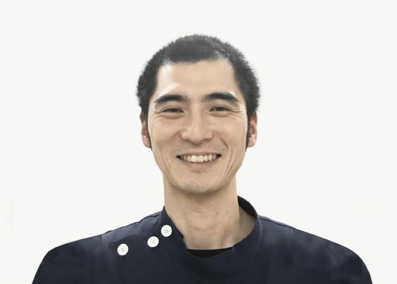 田中 徳治